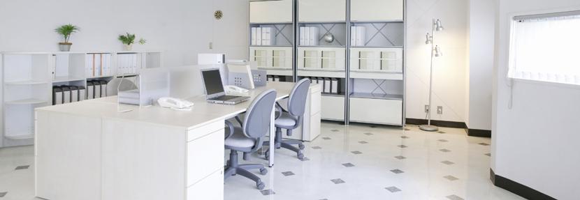 事務機器・オフィス家具の買