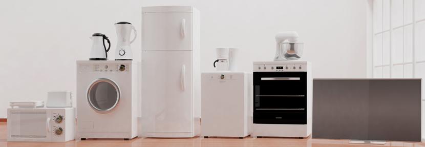 家電製品の買取はリサイクルジャパンにお任せください