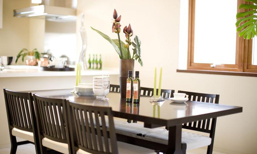 家具を買取専門リサイクルショップが高額買取