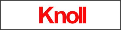 ノール(knoll)