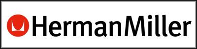 ハーマンミラー(Herman Miller)