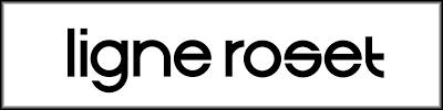 リーン・ロゼ(ligne roset)