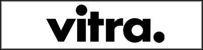 ヴィトラ(vitra)