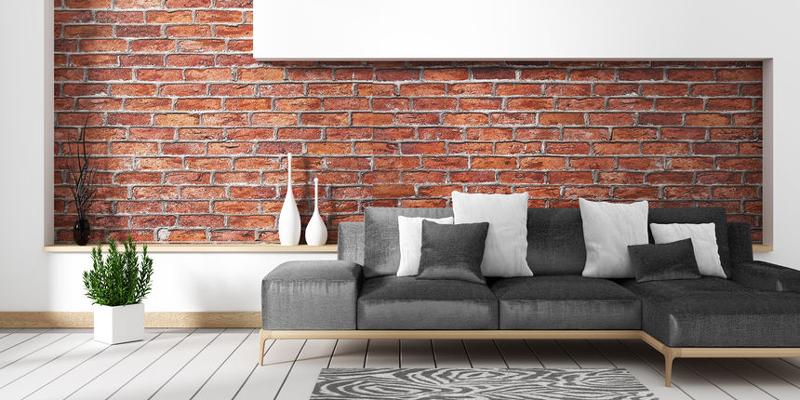 デザイナーズ家具を高額買取するリサイクルショップ