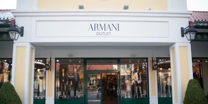 ARMANIを高額買取するブランド品買取専門リサイクルショップ