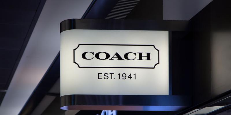 coachを高額買取するブランド品買取専門リサイクルショップ