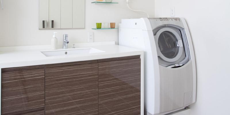 洗濯機を出張買取するリサイクルショップ