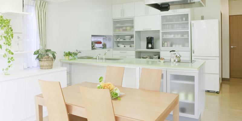 家具家電を出張買取するリサイクルショップ