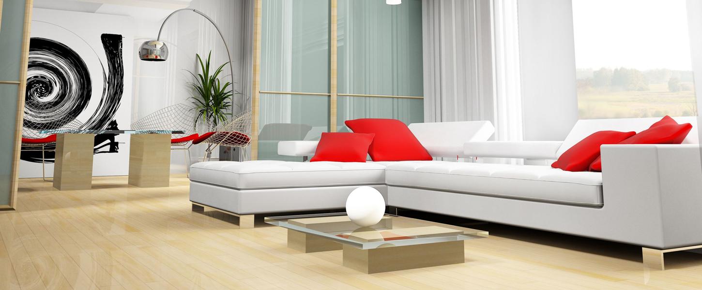 デザイナーズ家具を出張買取するリサイクルショップ