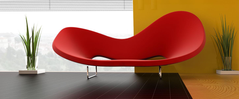 ブランド家具を高額買取するリサイクルショップ